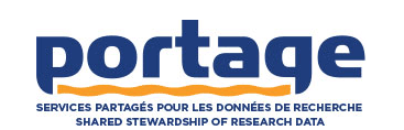 Portage & Research Data Management in Canada
