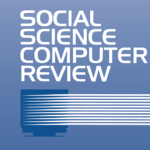 Social Science Computer Review