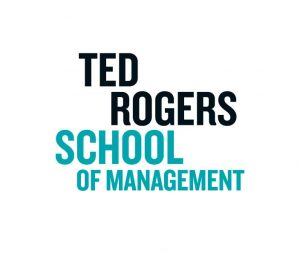 Ted Rogers School of Management